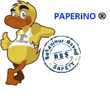 paperino-bbs