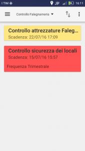 controllo-1